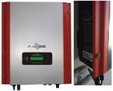 Kinglong inverter